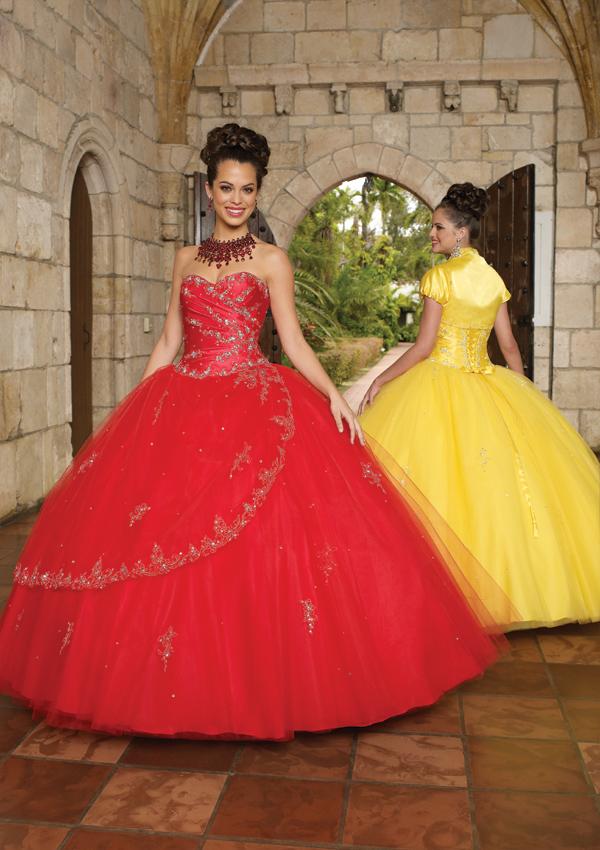 4dce21fcb6dd plesové šaty » skladem plesové » do 5000Kč · plesové šaty » skladem plesové  » červená